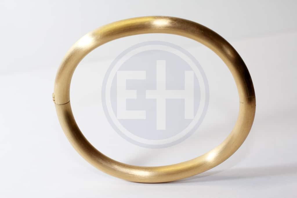 Armreif  Armreif | Design Goldschmiede Eckard Hartung